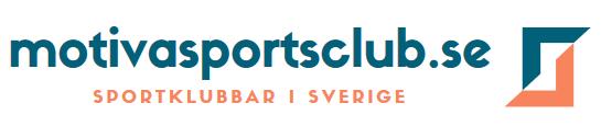 motivasportsclub.se